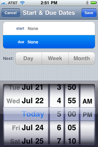 http://www.leancrew.com/all-this/images/of-iphone-choose-date.png