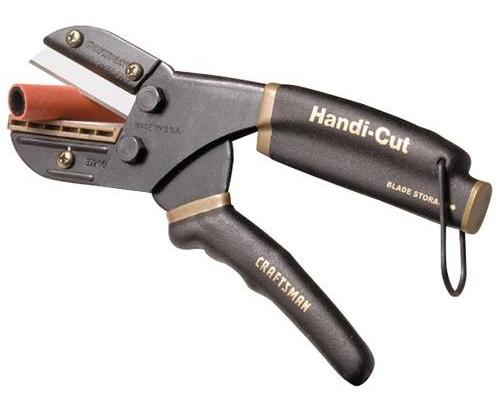 Handi-Cut